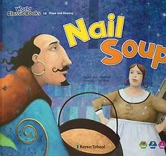 Nail Soup