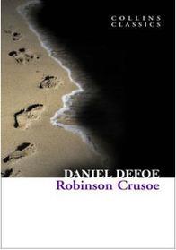 "<font title=""Robinson Crusoe (Paperback/ Reprint Edition)"">Robinson Crusoe (Paperback/ Reprint Edit...</font>"