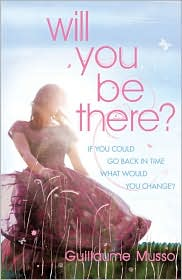 Will You Be There? (Paperback)