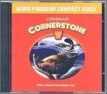 "<font title=""Longman Cornerstone B : Audio CD:2 (교재별매)"">Longman Cornerstone B : Audio CD:2 (교재...</font>"