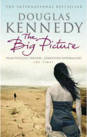 The Big Picture (Paperback/ 영국판)