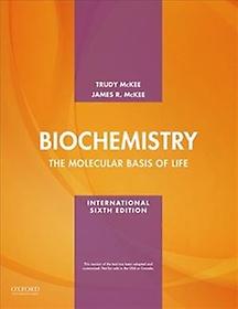 Biochemistry (Paperback / 6th Ed.)