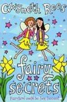 Fairy Secrets (Paperback)
