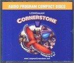 "<font title=""Longman Cornerstone C : Audio CD:3 (교재별매)"">Longman Cornerstone C : Audio CD:3 (교재...</font>"