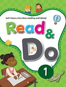 Read & Do 1