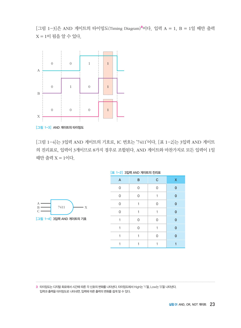 the gates of janus pdf