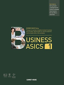Business Basics 1