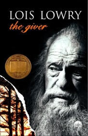 The Giver (Paperback/ Reissue Edition)