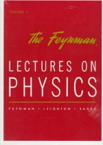 Feynman Lectures on Physics (Paperback/ Students Guide)