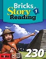 BRICKS STORY READING 230 1