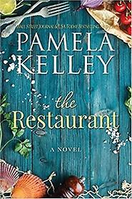 The Restaurant (Paperback)