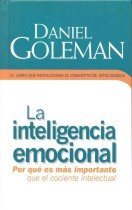 """<font title=""""La Inteligencia Emocional (Hardcover)  - Spanish Edition"""">La Inteligencia Emocional (Hardcover)  -...</font>"""