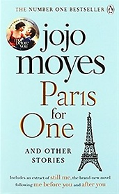 """<font title=""""Paris for One and Other Stories (Paperback) """">Paris for One and Other Stories (Paperba...</font>"""