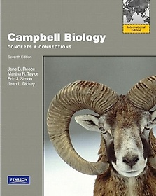 biology 7e campbell If you have already registered, log in here login name forgot your login/password view your account summary registration virtual tour ordering information tech.