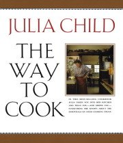 """<font title=""""The Way to Cook (Prebind / Reprint Edition)"""">The Way to Cook (Prebind / Reprint Editi...</font>"""