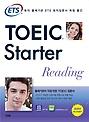ETS TOEIC Starter Reading