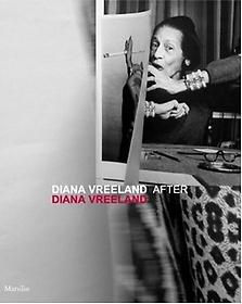 """<font title=""""Diana Vreeland after Diana Vreeland (Paperback)"""">Diana Vreeland after Diana Vreeland (Pap...</font>"""