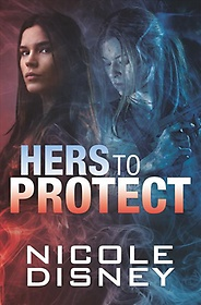 Hers to Protect (Paperback)