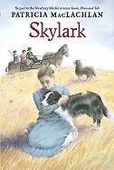 Skylark (Paperback)