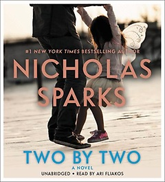 Two by Two (CD / Unabridged)