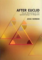 After Euclid (Hardcover)
