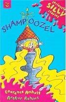 Shampoozel (Paperback)
