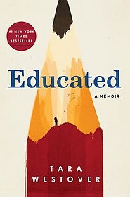 Educated (Export Edition)
