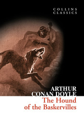 """<font title=""""The Hound of the Baskervilles (Paperback)"""">The Hound of the Baskervilles (Paperback...</font>"""