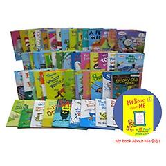 """<font title=""""닥터수스 Dr.Seuss 50종 Set (Paperback:50)"""">닥터수스 Dr.Seuss 50종 Set (Paperback:50...</font>"""