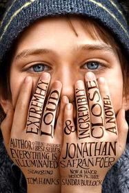 "<font title=""Extremely Loud and Incredibly Close (Paperback/ Movie Ti-in/ 미국판)"">Extremely Loud and Incredibly Close (Pap...</font>"