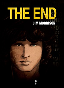 """<font title=""""The END-Jim Morrisom 디 엔드 - 짐 모리슨 """">The END-Jim Morrisom 디 엔드 - 짐 모리슨...</font>"""