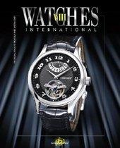 "<font title=""Watches International: Volume VIII (Paperback) "">Watches International: Volume VIII (Pape...</font>"
