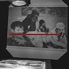 샤이니(SHINee) 7집 - Don't Call Me [PhotoBook Ver.][커버 2종 중 1종 랜덤출고]