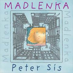 Madlenka (Paperback)