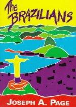The Brazilians (Paperback)