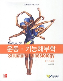 운동·기능해부학