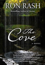 The Cove (Hardcover)