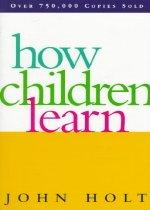 How Children Learn (Paperback/ REV)