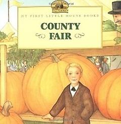 County Fair (Paperback)