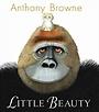 Little Beauty (Paperback)