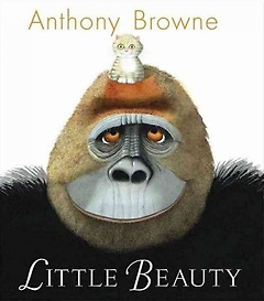 Little Beauty (Paperback)