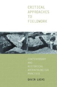 "<font title=""Critical Approaches to Fieldwork (Paperback) "">Critical Approaches to Fieldwork (Paperb...</font>"