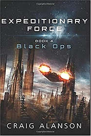 "<font title=""Black Ops (Expeditionary Force) (Paperback)"">Black Ops (Expeditionary Force) (Paperba...</font>"