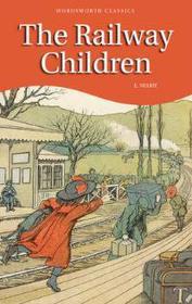 Railway Children (Paperback)