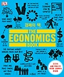 경제의 책 - 인간의 삶을 변화시킨 위대한 경제학의 통찰들