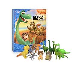 "<font title=""Disney Pixar The Good Dinosaur: My Busy Book (Board Book+피규어포함)"">Disney Pixar The Good Dinosaur: My Busy ...</font>"