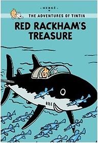 Red Rackham