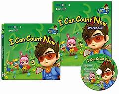 """<font title=""""EBS 번개맨의 영어나라 CD 세트 - I Can count Now"""">EBS 번개맨의 영어나라 CD 세트 - I Can co...</font>"""