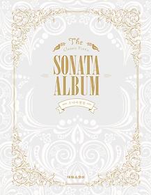 소나타 앨범 SONATA ALBUM