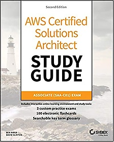 """<font title=""""AWS Certified Solutions Architect Study Guide: Associate SAA-C01 Exam 2nd Edition"""">AWS Certified Solutions Architect Study ...</font>"""